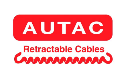 Autac Retractable Cables
