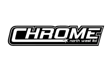 Chrome North West