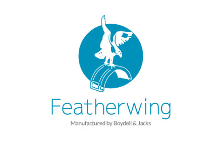 Featherwing