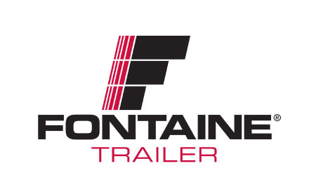 Fontain Trailers
