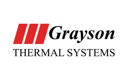 Grayson - Thermal Systems