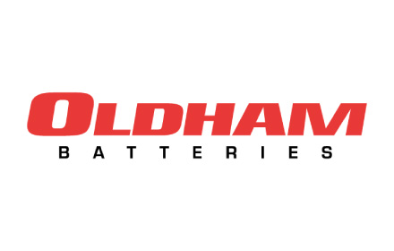 Oldham Batteries