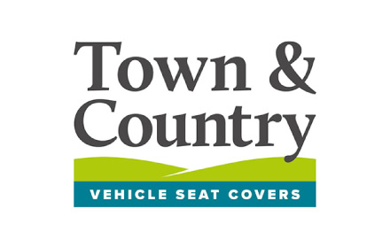 Town & Country Covers